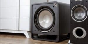 Home subwoofer buying guide image 1024x513 1