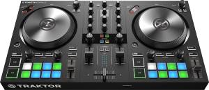 Best Gift For A DJ