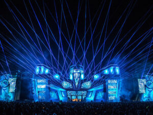 Best Dj Laser Lights