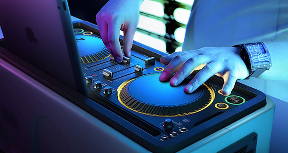 How To Mix Six Tips For Complete Beginner Digital DJs copy 1204x642 1